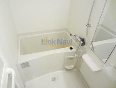 【浴室】ファステート大阪ドームシティ