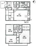神戸市西区和井取 中古戸建の画像