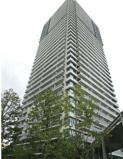 シティタワーズ東京ベイイーストタワーの画像
