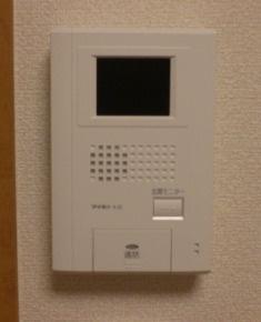 【キッチン】オランジェ