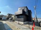 高座郡寒川町岡田1丁目 新築戸建の画像