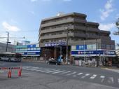 横浜市港南区丸山台1丁目のマンションの画像