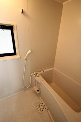 【浴室】RSトゥインクルA