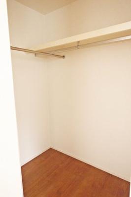 【居間・リビング】西区竹の台1丁目 新築戸建 1号地