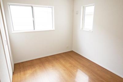 【キッチン】西区竹の台1丁目 新築戸建 1号地