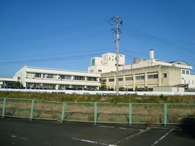 医療法人啓仁会石巻ロイヤル病院まで998m
