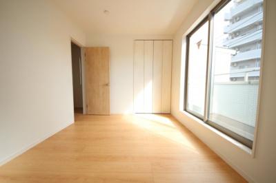 3階洋室6.25帖