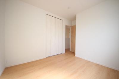 3階洋室5.29帖