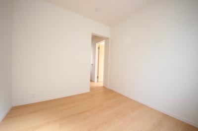 3階洋室4.5帖