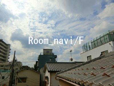 【展望】AZEST-RENT町屋