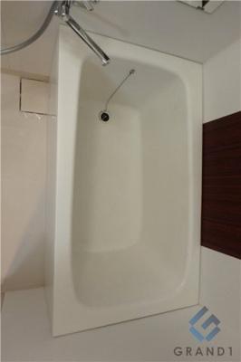 【浴室】アプリコ