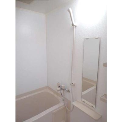 【浴室】ルート相模が丘