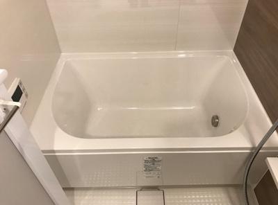 【浴室】リントゥマキ