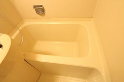 【浴室】クレール元住吉