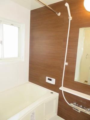 【浴室】津市鳥居町