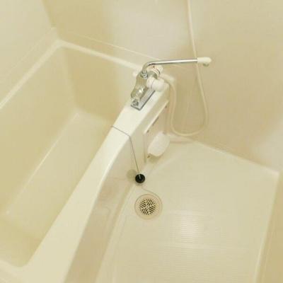 【浴室】COSMO Ⅲ
