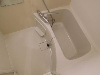 【浴室】カシハラマンション