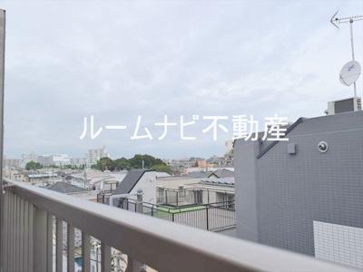 【展望】柏Ⅲハイム