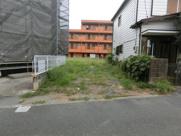 神奈川区菅田町土地の画像