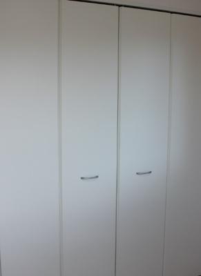 【収納】新築建売 二戸市福岡第1 1号棟