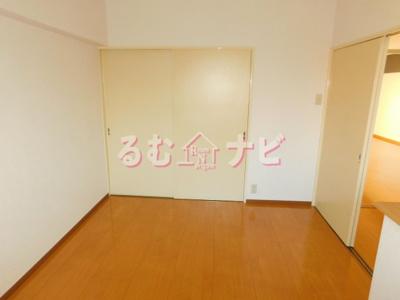 【内装】レジデンス安戸