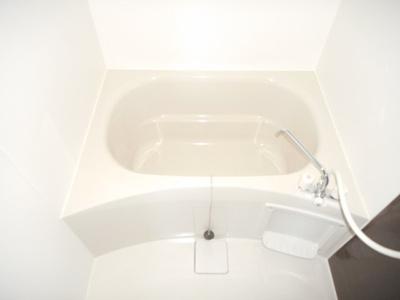 【浴室】マリポーサ