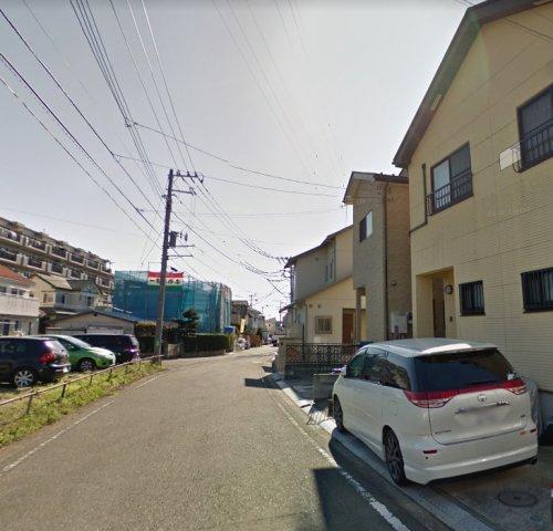 JR相模線「香川」駅徒歩14分◎駅までの道のり平坦なので通学や通勤にも便利な立地です。都心へのアクセス良好な茅ヶ崎駅までバス利用も可能◎バス停歩1分と近いのも魅力的です。学区:浜之郷小・鶴嶺中