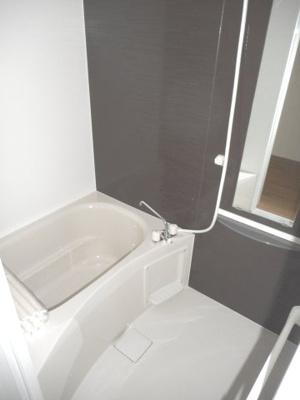 【浴室】アストライア
