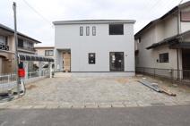 栄町安食 新築戸建 安食駅の画像