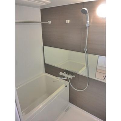 【浴室】ラヴァンス