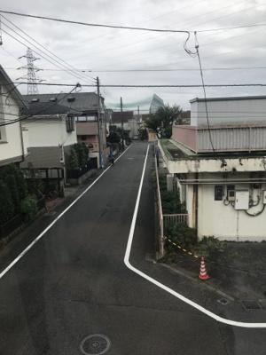 【展望】アビタシオン
