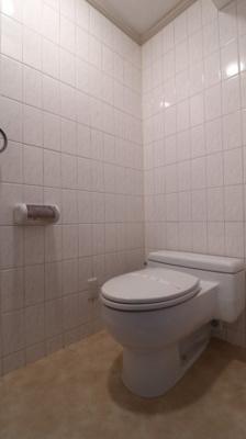 【トイレ】藤和須磨離宮ホームズ