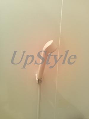 【浴室】アルテシモ リンク クロス