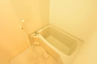 【浴室】ムーブ奈須本