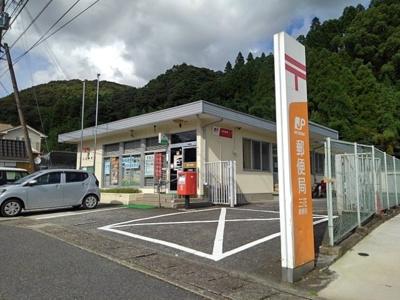 三花郵便局まで240m