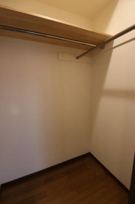 【トイレ】円山4条シティハウス