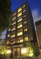 CONOE赤坂丹後町の画像