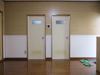 【その他】ステーション長田
