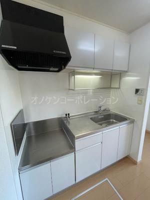 【独立洗面台】ジェネロシティーα