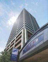 MJR赤坂タワーの画像