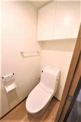 【トイレ】和宏一輝