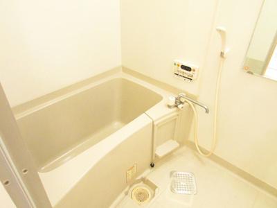 【浴室】セジュールカルフール C