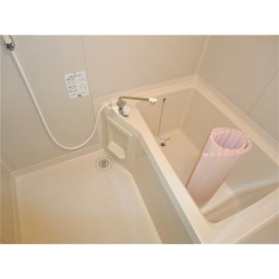 【浴室】フレグランス金沢 A