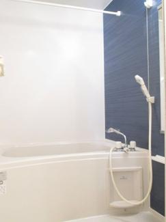 【浴室】Maison Uhei