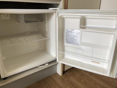 【キッチン】パーシモン国立