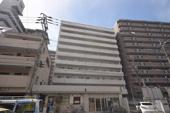 ホワイトピア博多駅南の画像
