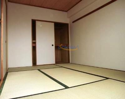 【子供部屋】阪神ハイグレードマンション5番館