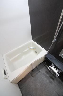 【浴室】アルグラッド鷺洲
