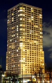TOKYO SEA SOUTH ブランファーレの画像