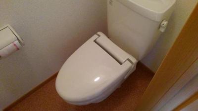 【トイレ】インプレス